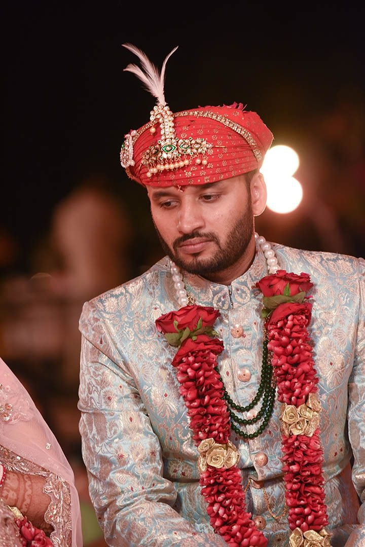 Photo From The Wedding : Kanupriya Weds Dhruva - By Lensomaniya Photography