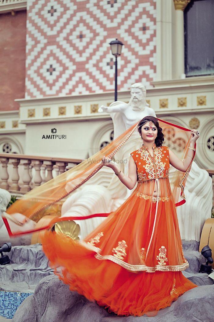 Photo of Amit Puri Photography