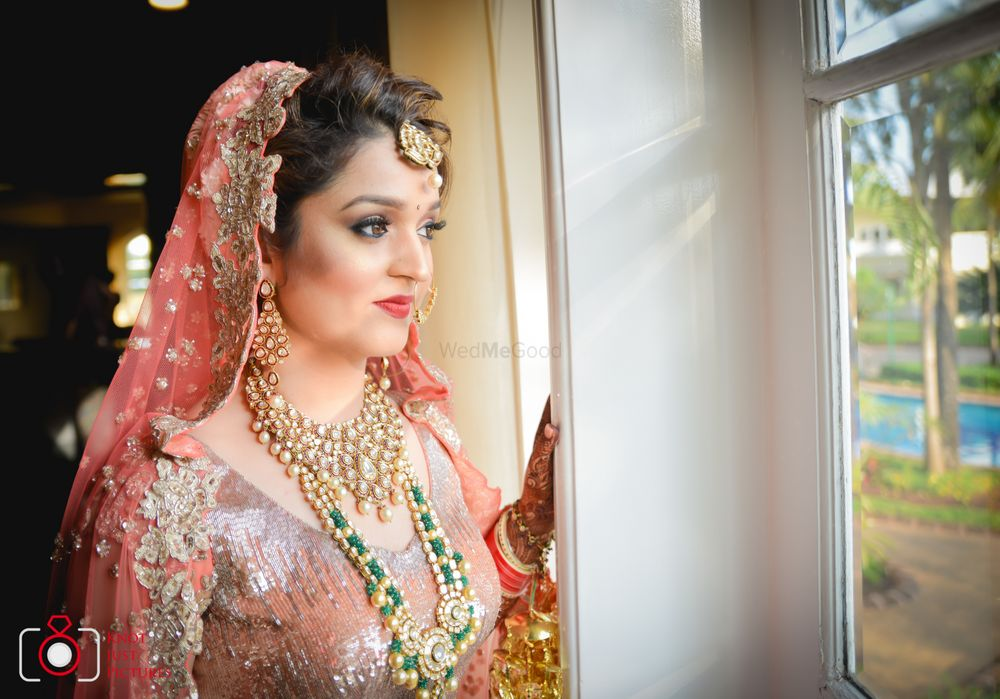 Photo From Aseem+Mishita Wedding - By Knot Just Pictures