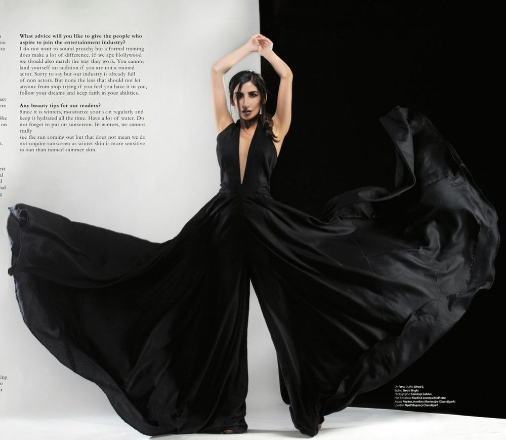 Photo From Signature Look  - By  Rachit Lavanya Makeovers