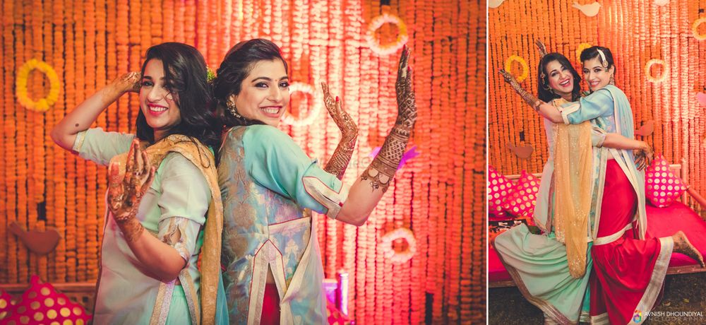 Photo From || Arushi + Ishan || - By Avnish Dhoundiyal Photography