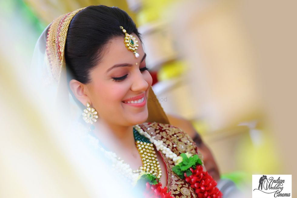 Photo From Destination Wedding - By Indian Wedding Cinema