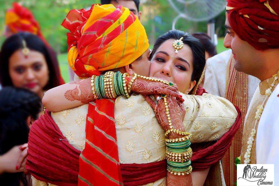 Photo From Destination Wedding - By Indian Wedding Cinema