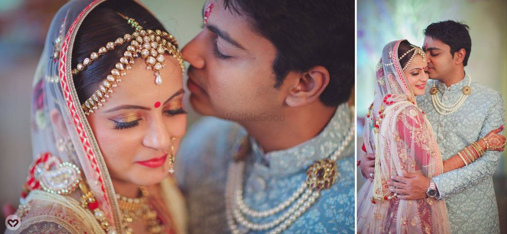 Photo From Wedding - By Indian Wedding Cinema