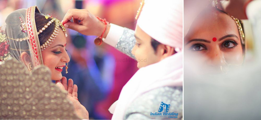 Photo From Wedding - By Indian Wedding Cinema