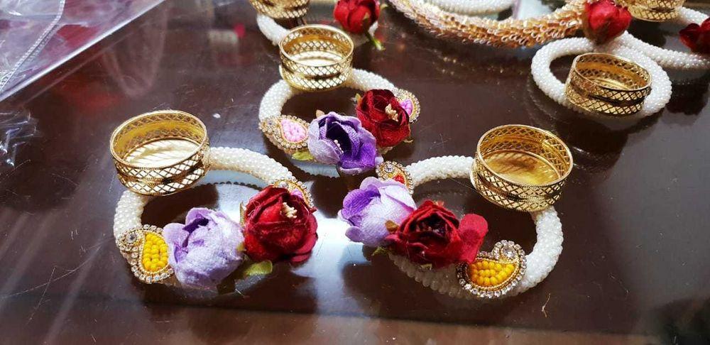 Photo From Decor Props - By Handicraft Halt