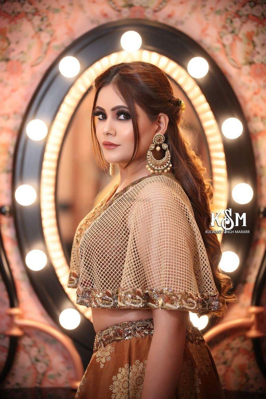 Photo From non bridal makeup - By Priyanka Sethi Makeup Artist