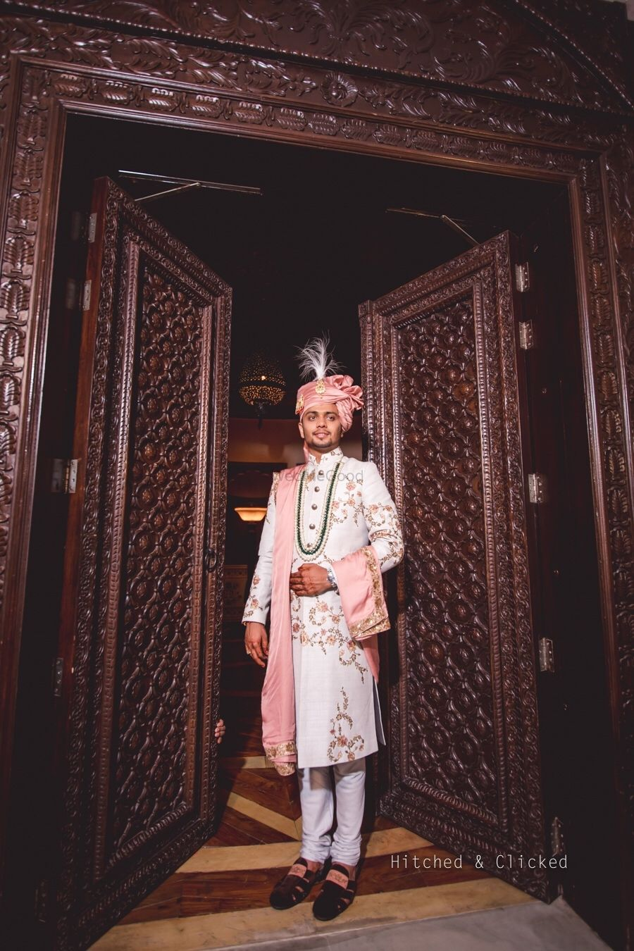 Photo From Grooms of jatinmalikcouture  - By Jatin Malik Couture
