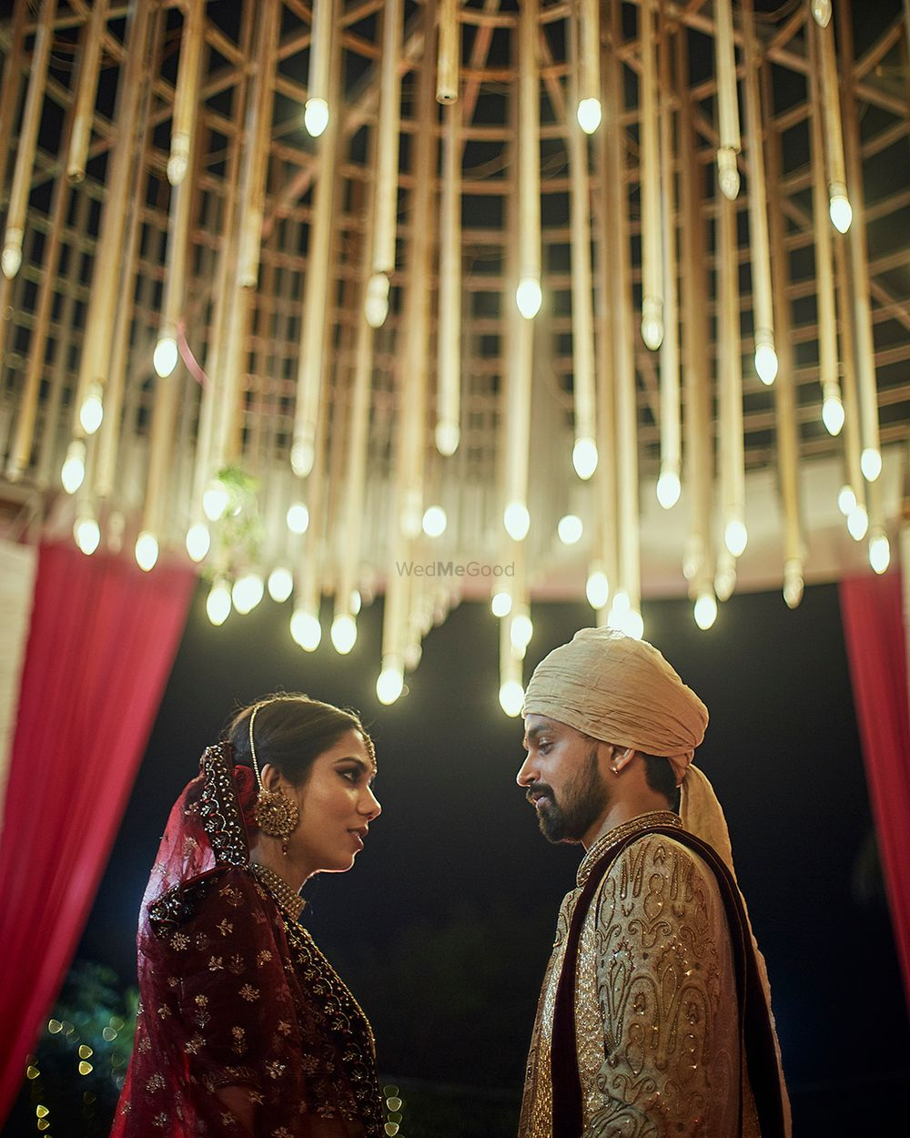 Photo From Amit & Shweta - By Amlanjyoti Photography