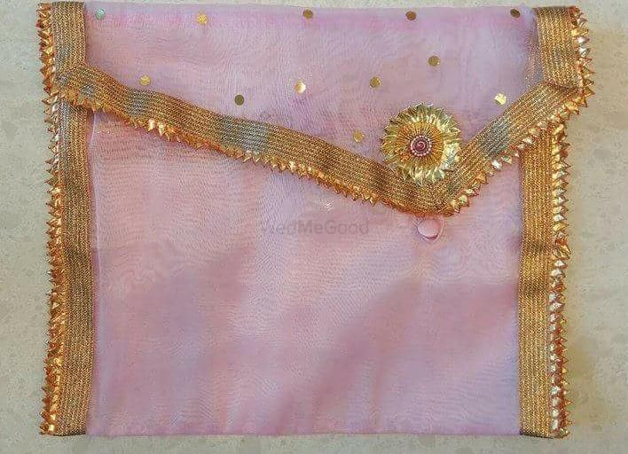 Photo From Saree Covers - By Handicraft Halt