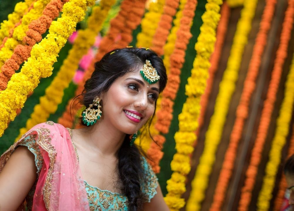 Photo From Indian Wedding - By One Stop Entertainment