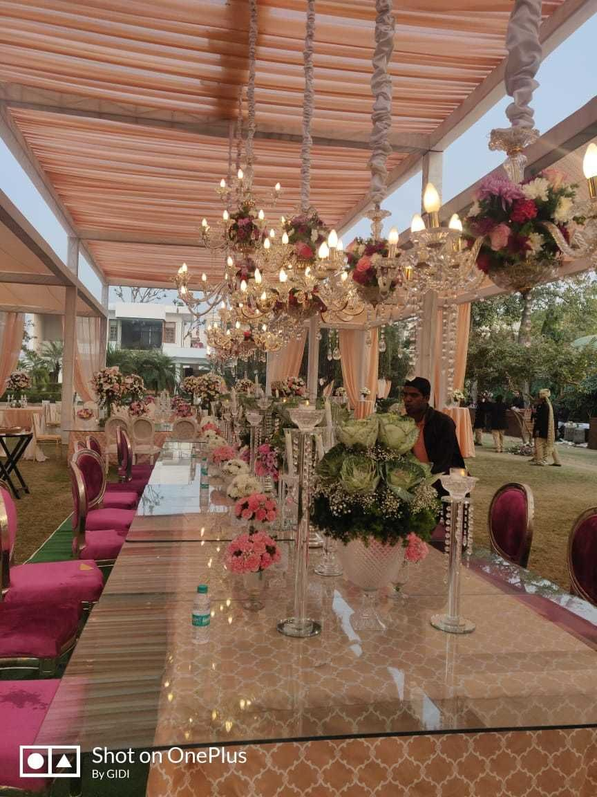 Photo From English Wedding - By The Shadi Vibes