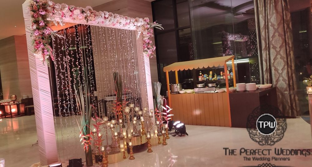 Photo From #MRIANK - By The Perfect Weddings