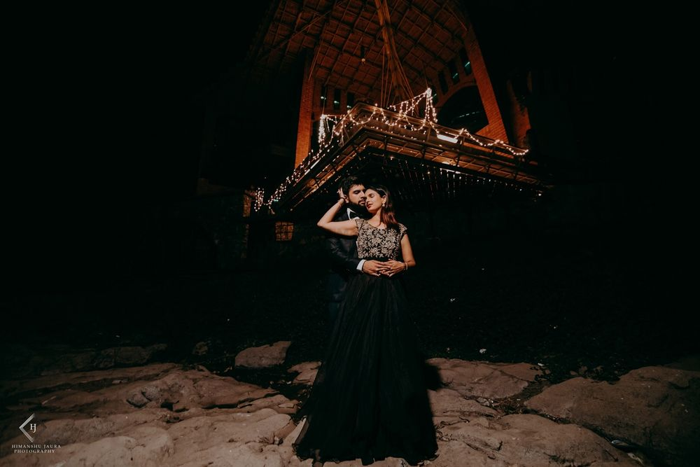 Photo From SHOW REEL _2 - By The Wedding Pictures