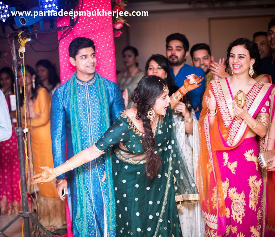 Photo From Neeraj  x  Prachi  - By Parnadeep Mukherjee Photography