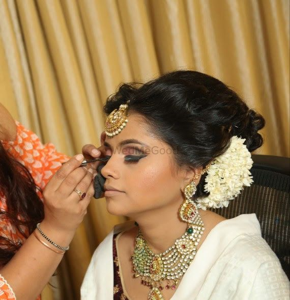 Photo From Bride - Niharika - By Bride in Vogue