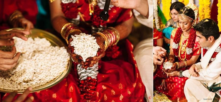 Photo From Traditional Wedding with Global broadcasting( Virtual) - By Shubharambh productions pvt ltd