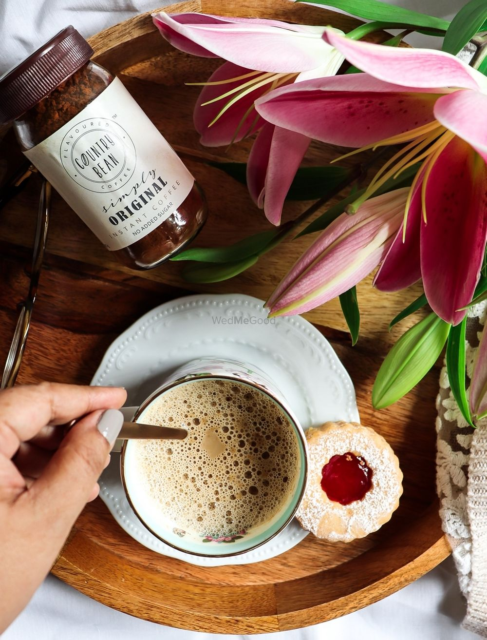Photo From Lifestyle Images  - By Country Bean Coffee