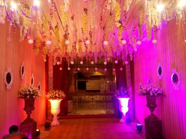 Photo From we love decorations!! - By Occasions Decor