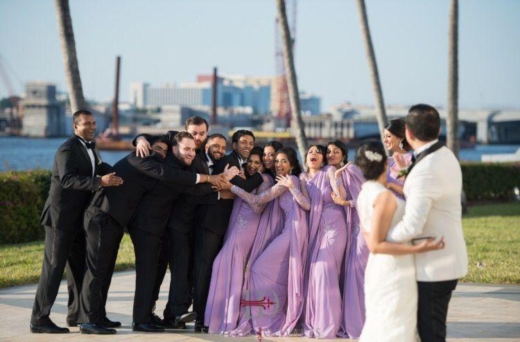 Photo From Stacy weds Irfan  - By Jewel Bharaty