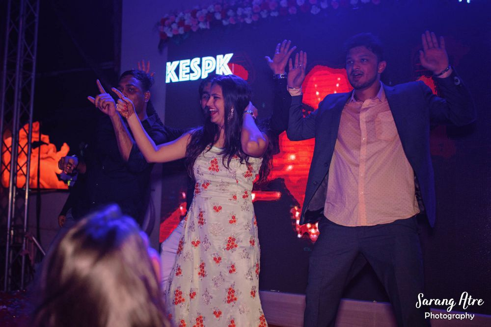 Photo From Tarun x Priya #TkTakesPk Wedding - By DJ Regge