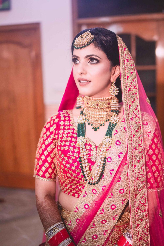 Photo From naima virdi - By Kamna Sharma