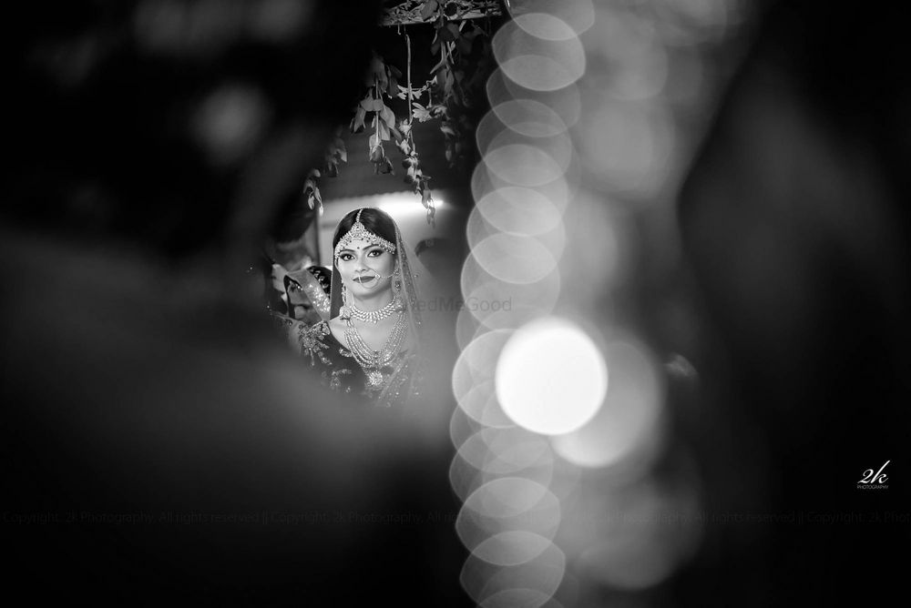 Photo From Mukul + Rupali - By 2k Photography