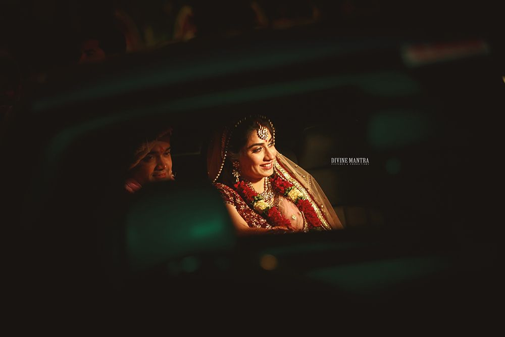 Photo From Siddarth & Nikita | Delhi - By Divine Mantra