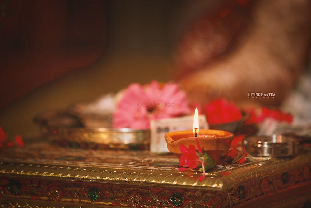 Photo From Siddarth & Nikita   Delhi - By Divine Mantra