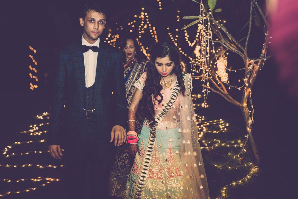 Photo From Astha Jain weds Abhishek Jain - By Vidhi Salecha Makeup Artist