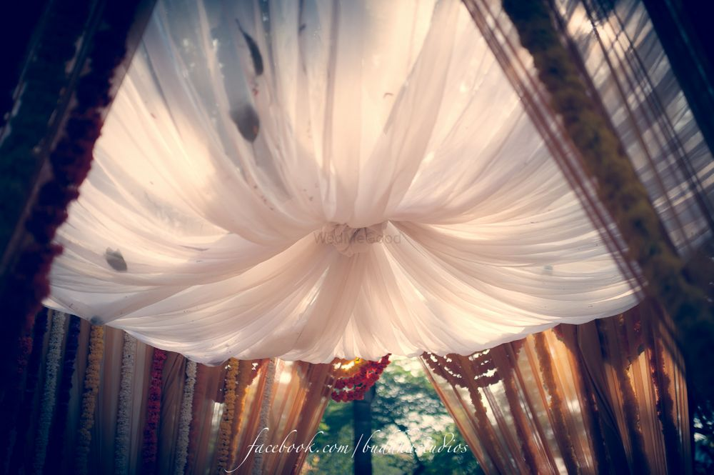 Photo From It's all in the details  - By Avenues Weddings and Events
