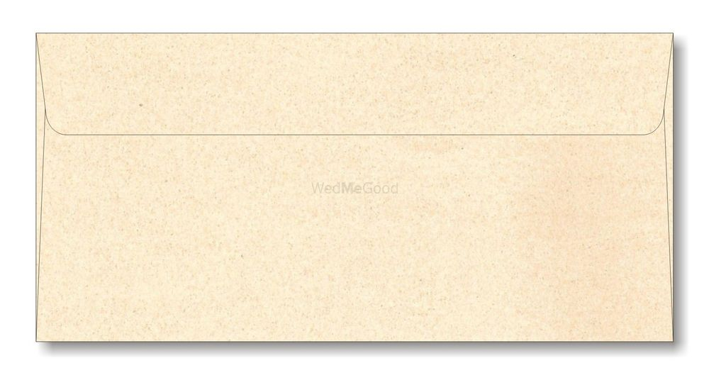 Photo From Shagun / Money Envelopes  - By Jimit Card