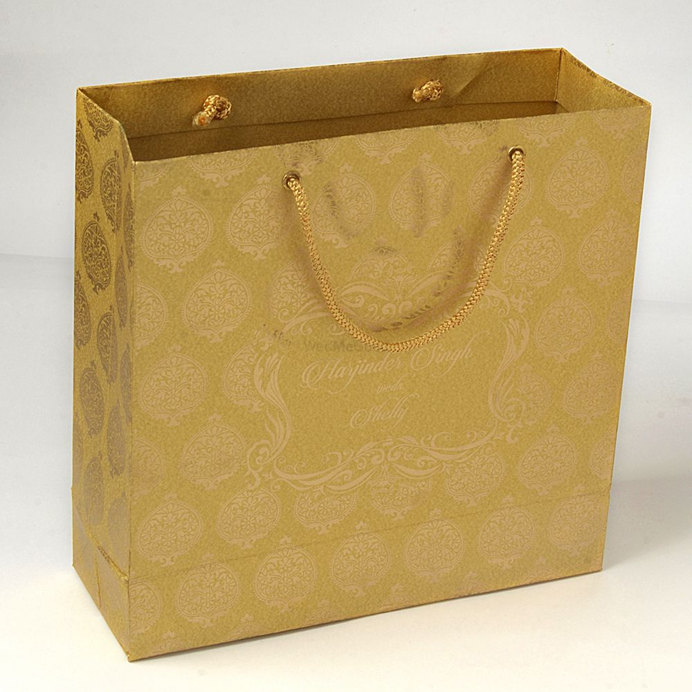 Photo From Designer Gift / Paper Bags  - By Jimit Card