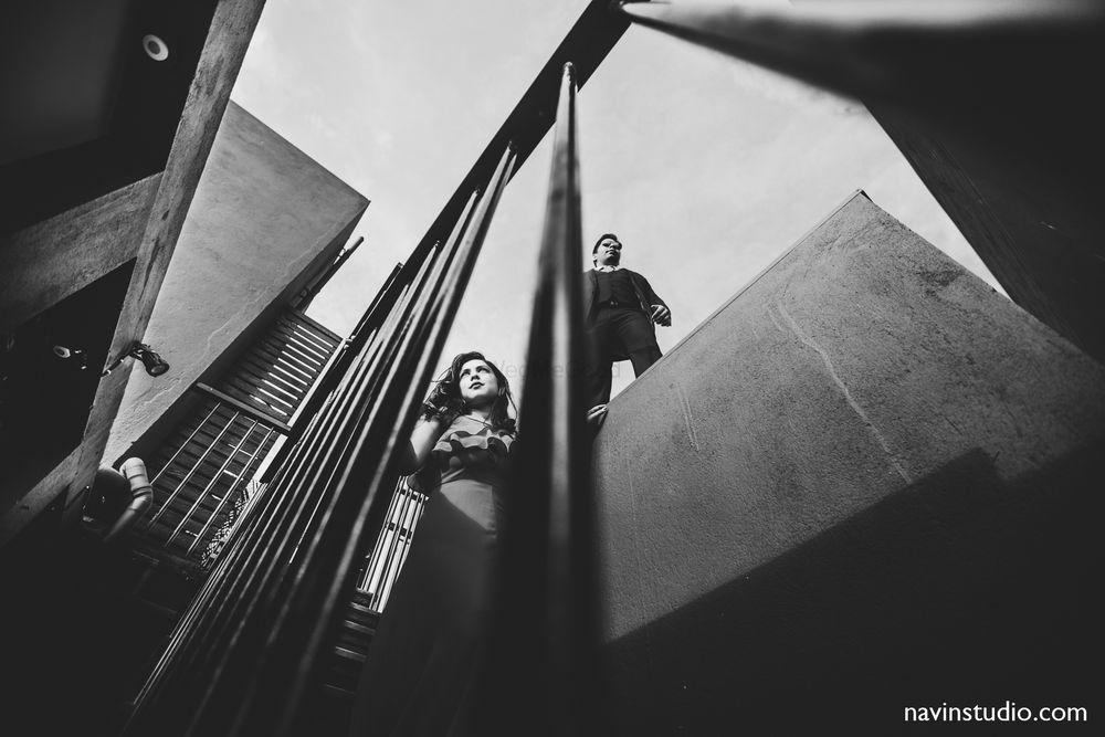 Photo From Anshu & Dinesh - By Navin Studio