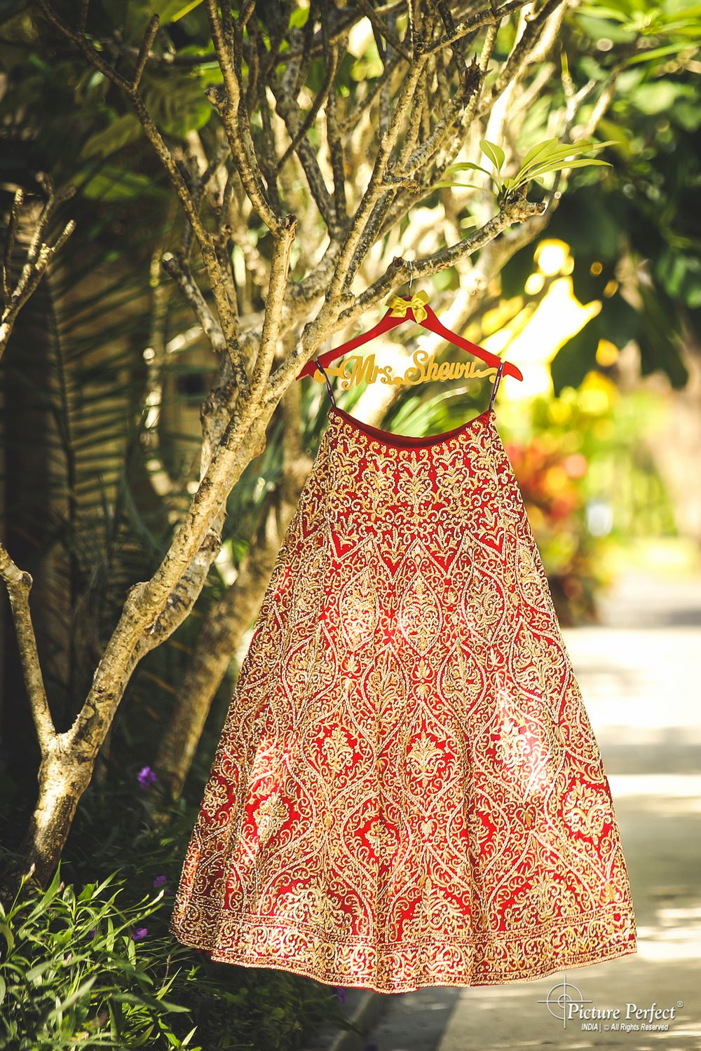 Photo From Varun + Jyotsna's wedding in Bali - By Picture Perfect India