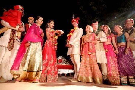 Photo From Fread wed Sheena - By Khamma Ghani Weddings