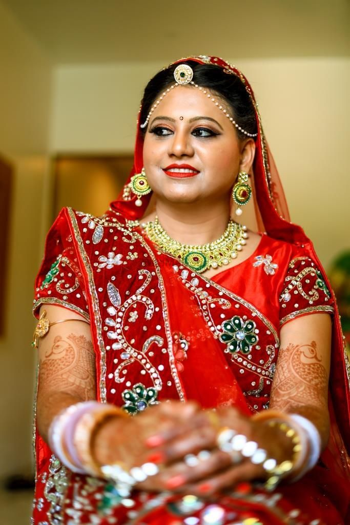 Photo From Weddings - By Aniket Halbe Photography and Cinematography