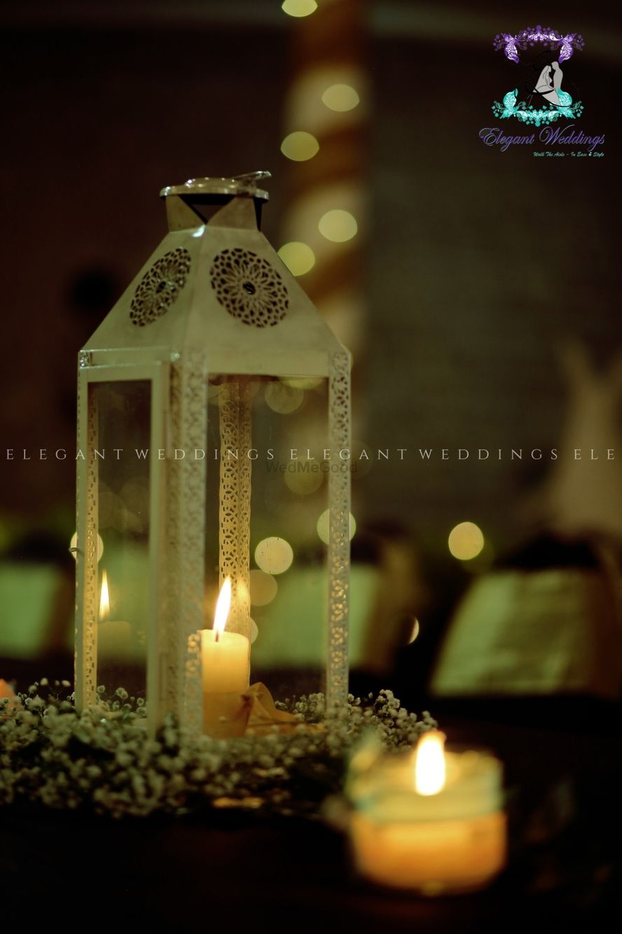 Photo From Glimmer - By Elegant Weddings