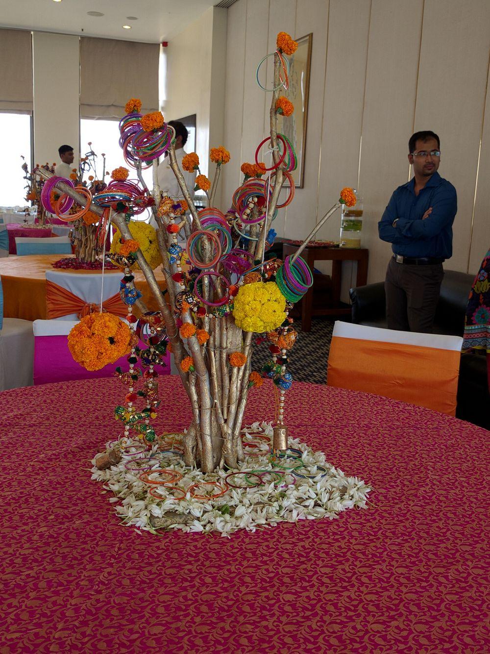 Photo From Sweni weds ronish - By Aksha Shah Mehendi Designer