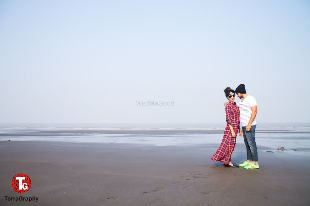 Photo From Jimesh + Priyanka - By Torragraphy