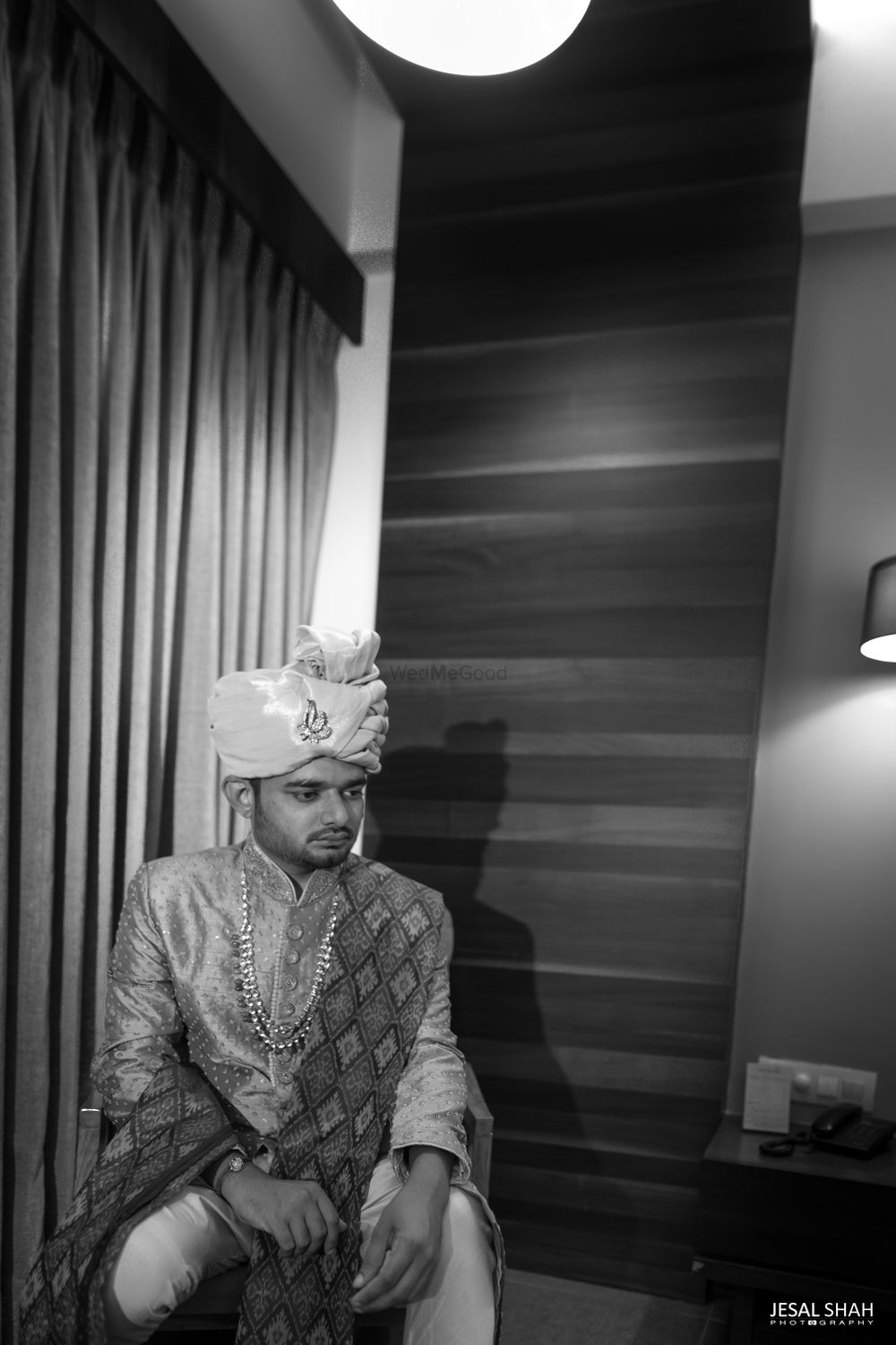 Photo From Dhaval & honey - By Jesal Shah Photography