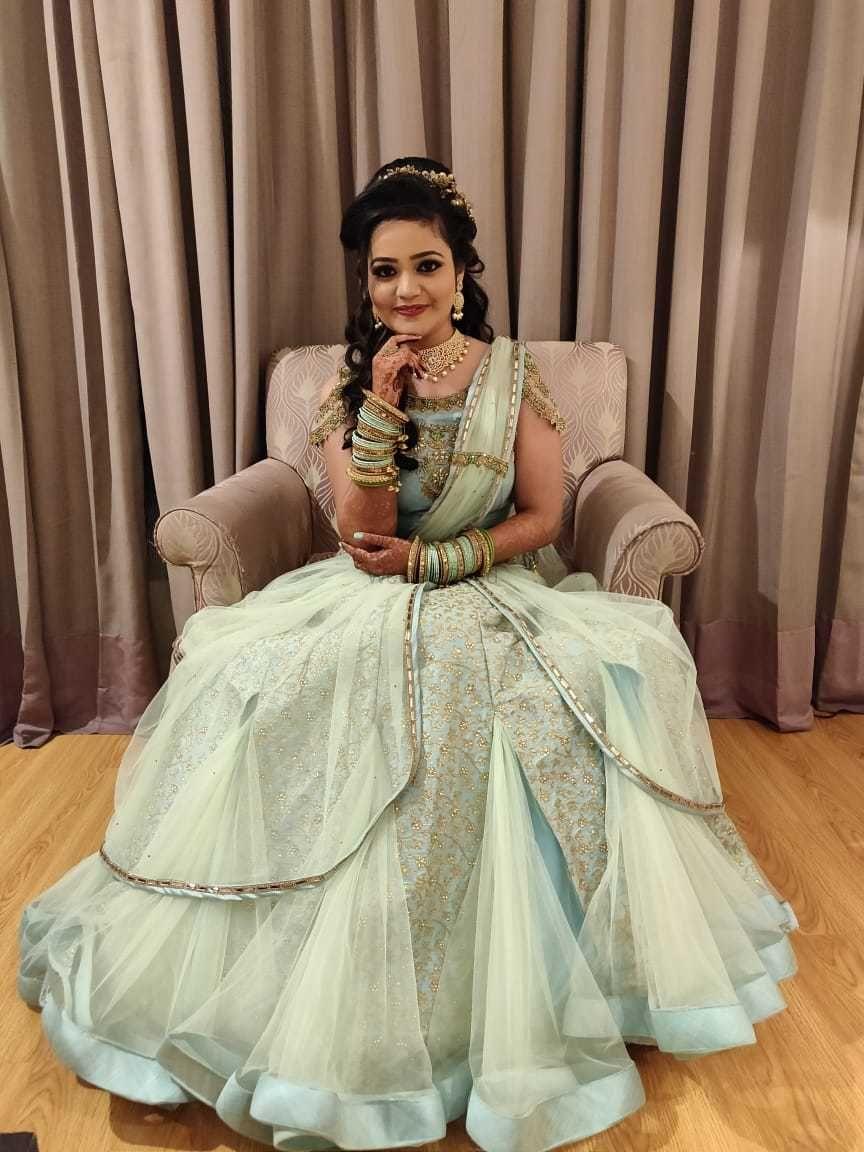 Photo From bridal mehendi from 14 NOV 2018- 24th NOV 2018 - By Shalini Mehendi Artist