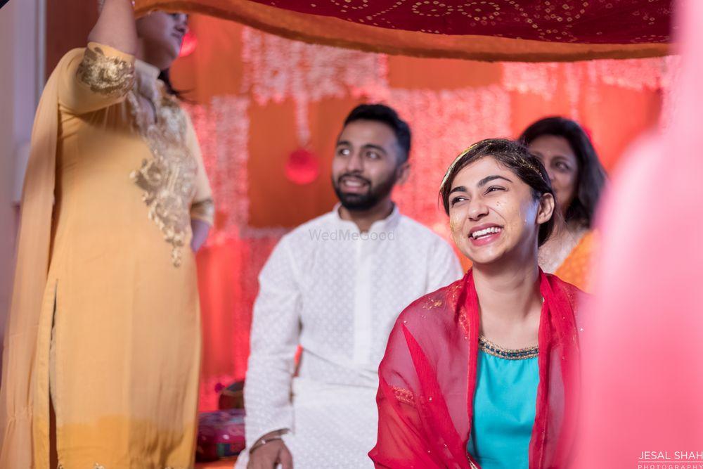 Photo From Raashi Walia & Akshay Akre  - By Jesal Shah Photography