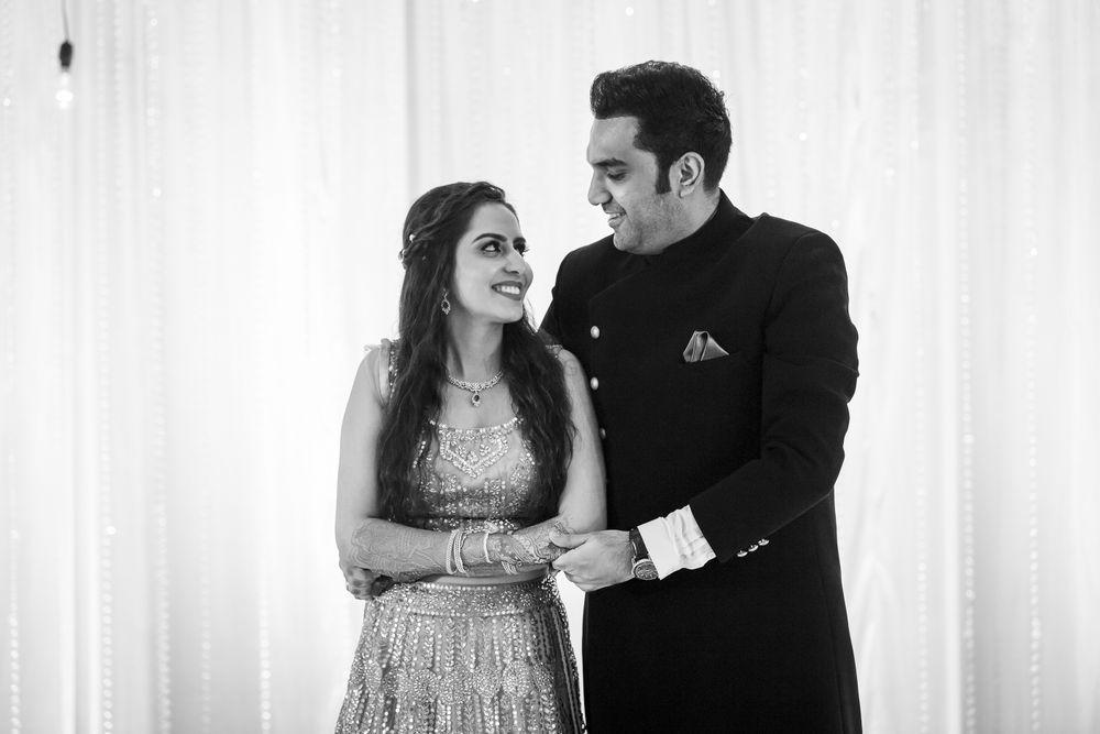 Photo From Diksha & Nirmit - By The Wedding Wanderers