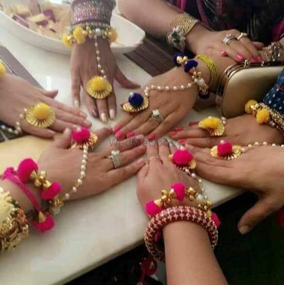 Photo From wedding Stationary - By Meyraki Events and Design