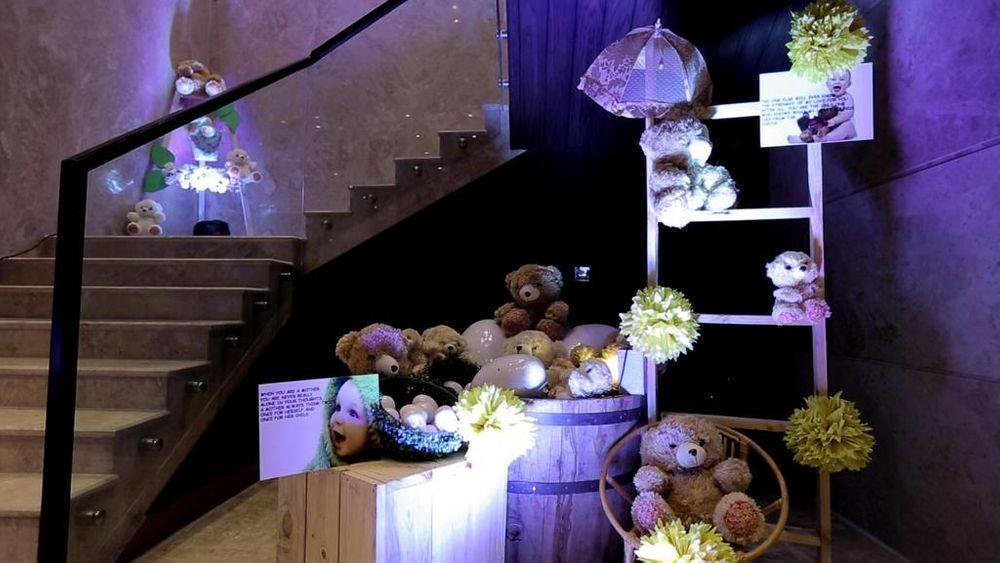 Photo From Birthday Decor - By Meyraki Events and Design