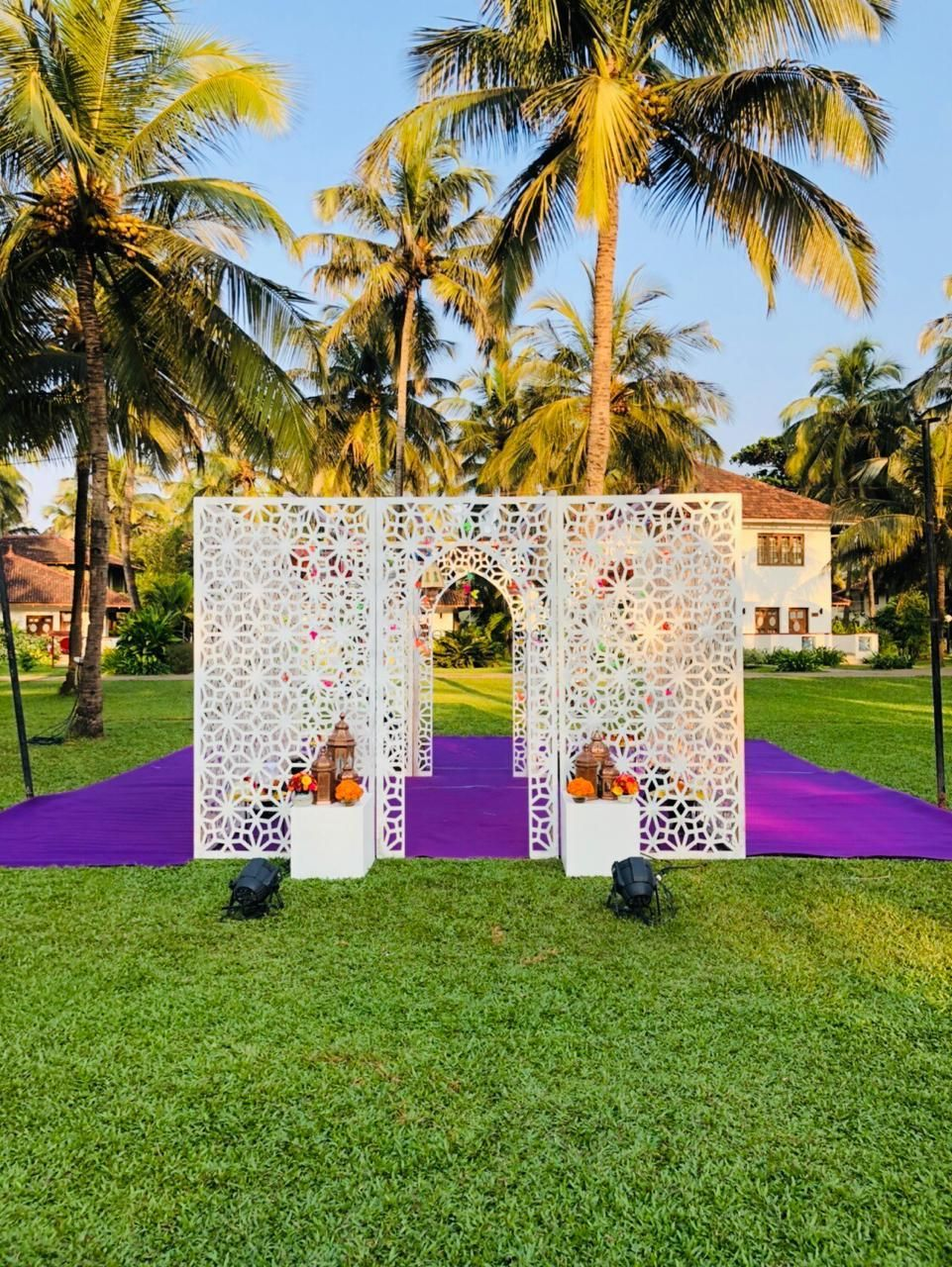 Photo From Hemali and Shiv - By Weddings by Garema Kumar