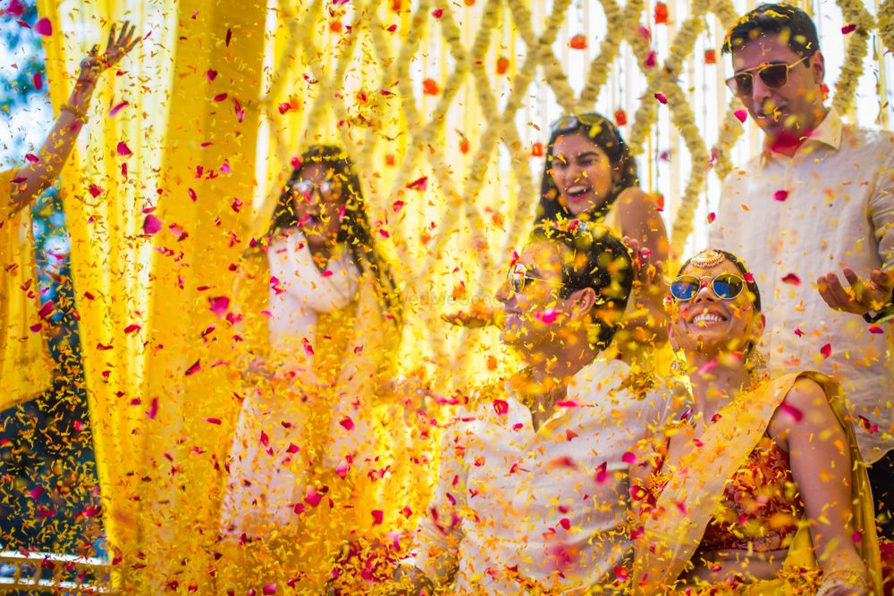 Photo From Ridhi Weds Ankit - By Atul Pratap Chauhan