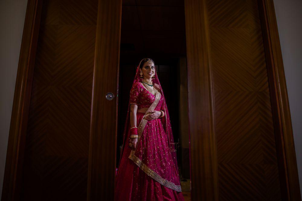 Photo From Ridhi Weds Ankit - By Atul Pratap Chauhan