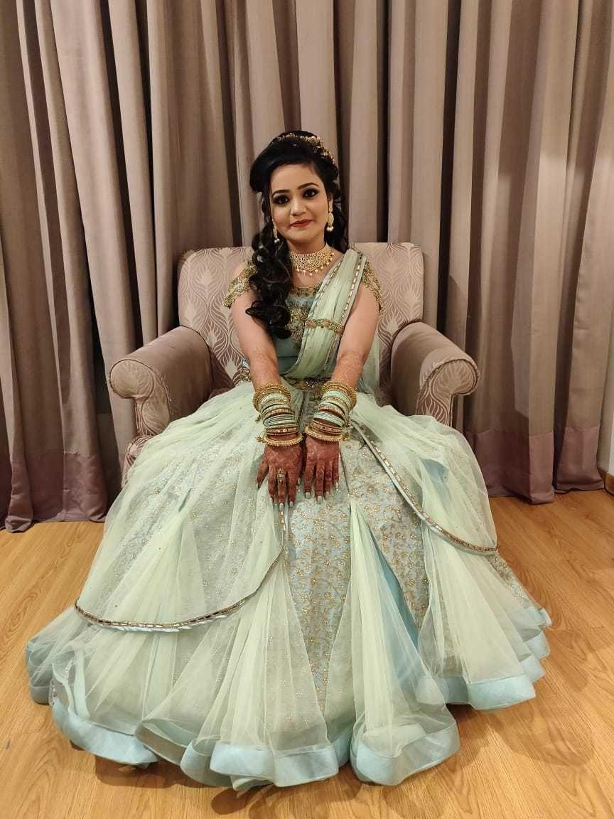 Photo From Arpita bridal mehendi on 17 th nov at ghaziabad - By Shalini Mehendi Artist